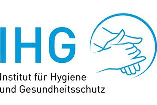 IHG Bruchsal